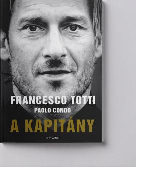 Paolo Condo - Francesco Totti