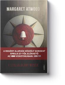 könyv alternatív jövőkép