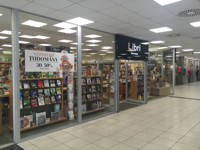 Flórián Könyvesbolt bbcaa8dde6
